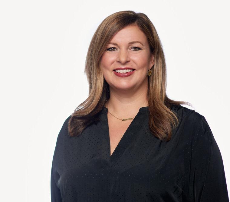 Rebecca Kavanaugh