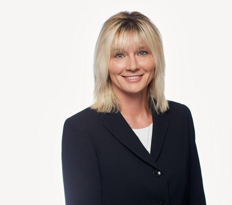 Heather Plake, CPA