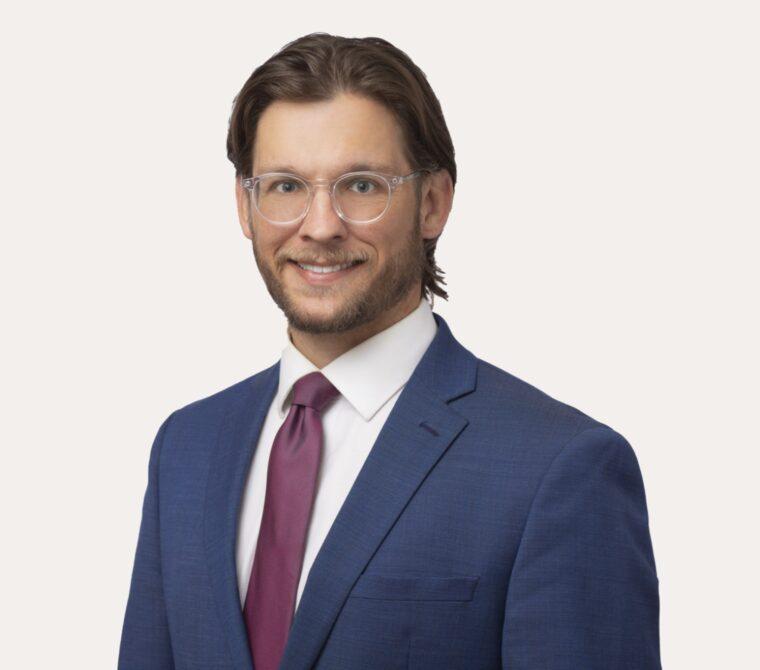 Tom Schneider, CPA