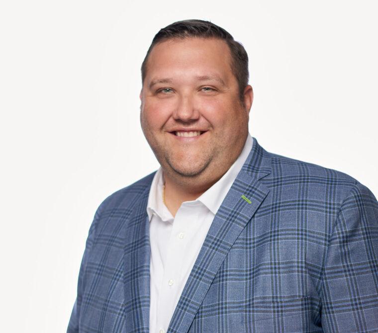 Greg Wasiak, CPA