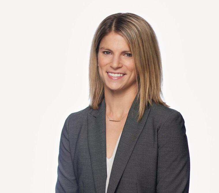 Emily Lane, CPA
