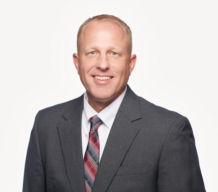 Jeff Lathrop, CPA