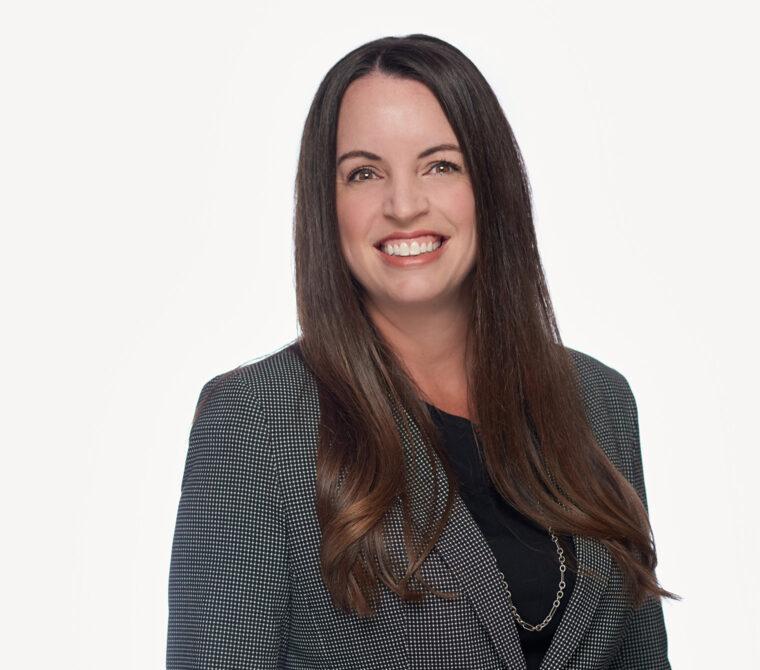 Lauren Stephens