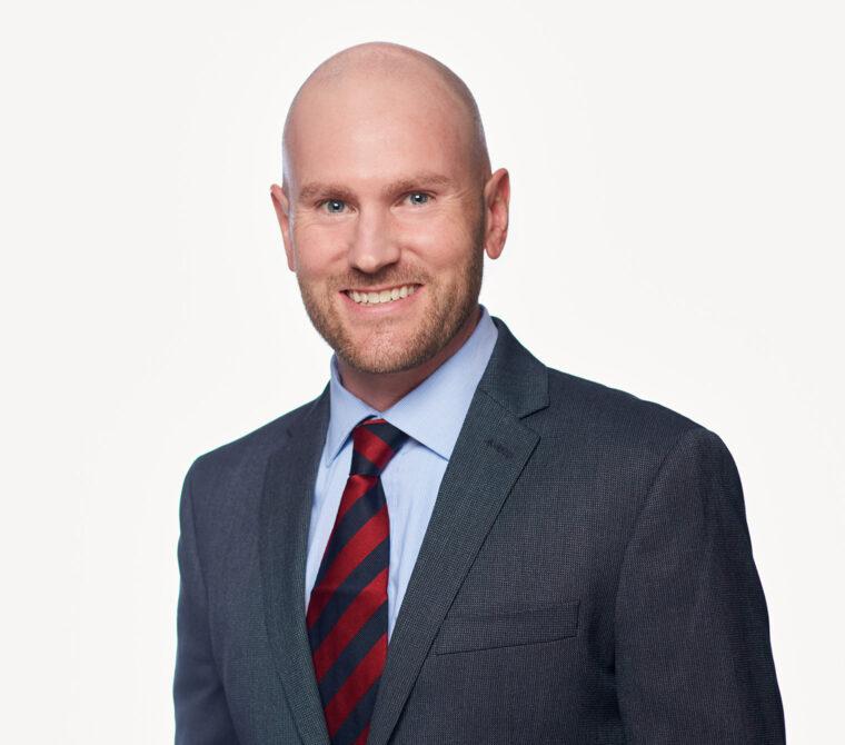 Ryan Strutz, CPA