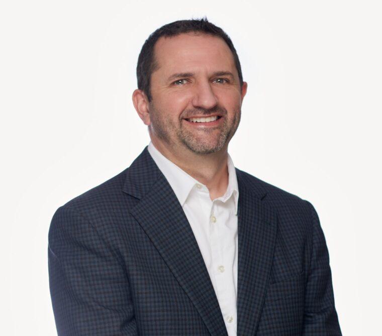 Chad Pirowski